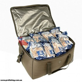 Термосумка Nash Polar Mega Cool Bag