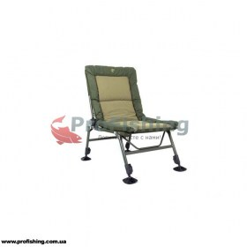 Кресло Nash Indulgence Recliner