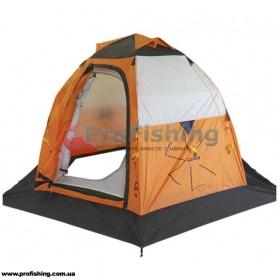 Палатка Norfin Fishing 6-ти угловая