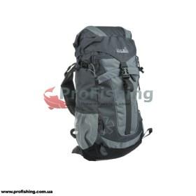 туристический рюкзак для рыбалки Norfin 4REST 35 NF