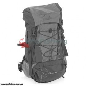 туристический рюкзак для рыбалки Norfin 4REST 45 NF