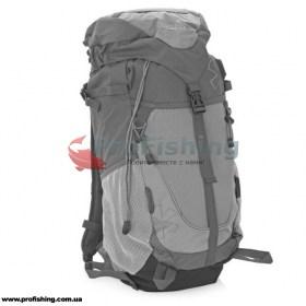 туристический рюкзак для рыбалки Norfin 4REST 50 NF