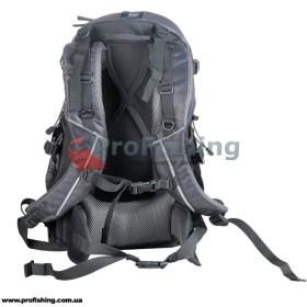 туристический рюкзак для рыбалки Norfin ALPIKA 25 NF