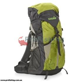 туристический рюкзак для рыбалки Norfin ALPIKA 30 NF