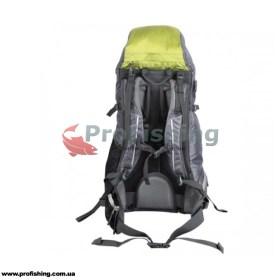 туристический рюкзак для рыбалки Norfin ALPIKA 50 NF