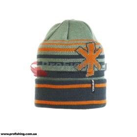 Шапка Norfin Crystal – это теплая, вязанная шапка для зимней рыбалки.