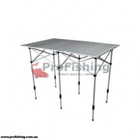 Складной стол Norfin GLOMMA-M NF