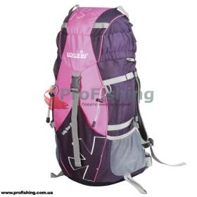 туристический рюкзак для рыбалки Norfin LADY ROSE 35 NFL