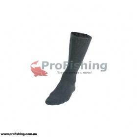 Носки Ordana X-WARM высокие