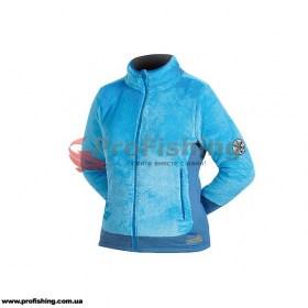 Куртка женская флисовая Norfin MOONRISE