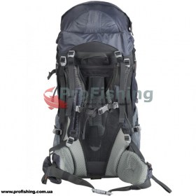 туристический рюкзак для рыбалки Norfin NEWEREST 55 NS