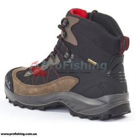 Ботинки Norfin Ntx Scout