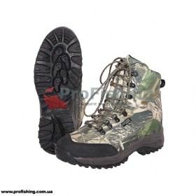 Ботинки рыболовные Norfin RANGER