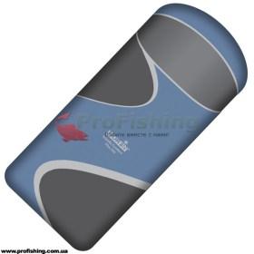 спальник-одеяло Norfin SCANDIC Comfort 200 NFL