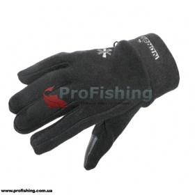 Перчатки Norfin Sigma, для рыбалки, прогулок и спорта.