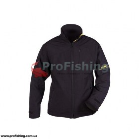 Куртка флисовая Norfin SOFT SHELL