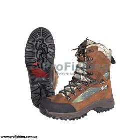 Ботинки рыболовные Norfin TREK