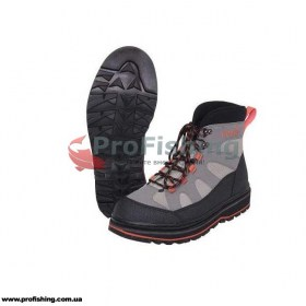 Norfin WADING BOOTS