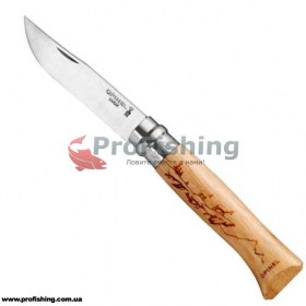 нож Opinel Серна