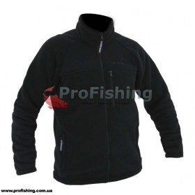 флисовая куртка Ordana 200
