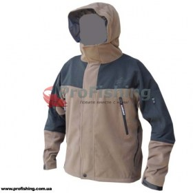 куртка Ordana Fish WindBlock