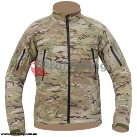 куртка Ordana IR