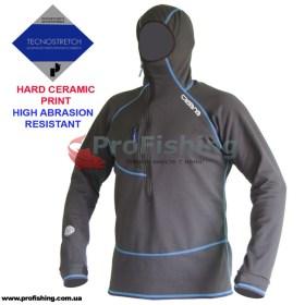 Термокофта Ordana Patagonia-СP - это выбор профессионалов. Эластичная одежда для рыбалки, альпинизма, активного отдыха.