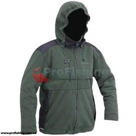 Куртка Ordana Puma+