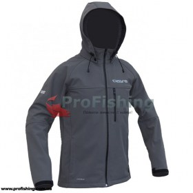 Куртка Ordana Wind