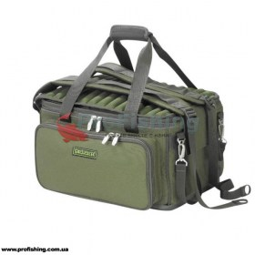 карповая сумка Pelzer Back Carry All
