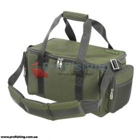 карповая сумка Pelzer Boilie Bag