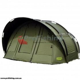 Палатка карповая Pelzer Bunker 10.000