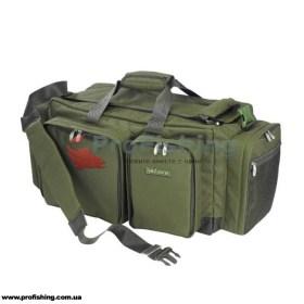 карповая сумка Pelzer Carry All Bag