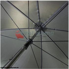 зонтзонт для рыбалки Pelzer XT Schirm