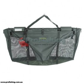 карповый мат Pelzer Floating Weight Sling