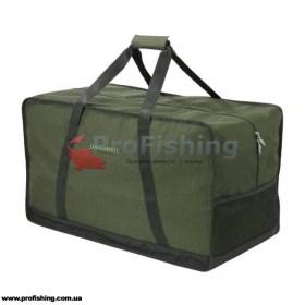 карповая сумка Pelzer Multi Case