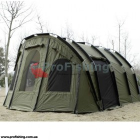 карповая палатка для рыбалки Pelzer Home