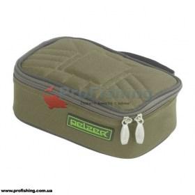 карповая сумка Pelzer Lead Bag II