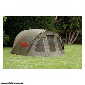 карповая палатка для рыбалки Pelzer Portal Dome