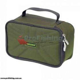 карповая сумка Pelzer Universal Box