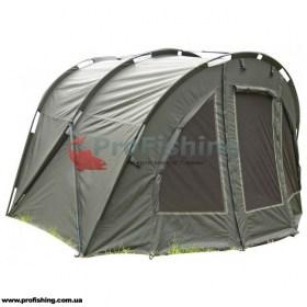 карповая палатка для рыбалки Pelzer Villa