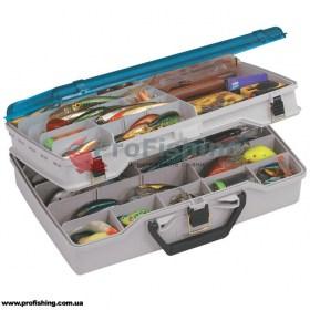 Коробка Plano 1155-03