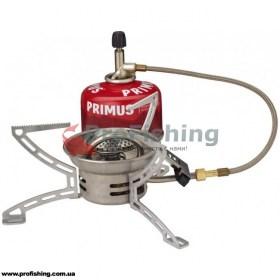 Горелка газовая Primus Easy Fuel