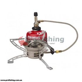 Горелка газовая Primus Easy Fuel Duo