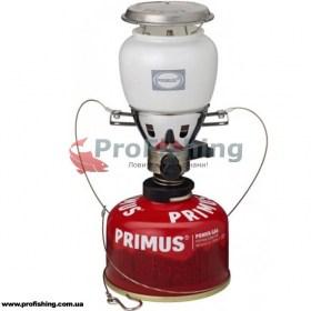Газовая лампа Primus Easy Light Duo