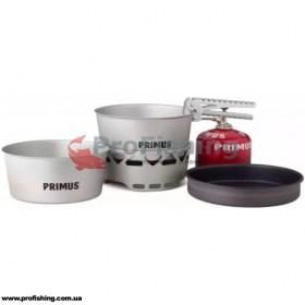 Горелка газовая Primus Essential Stove Set