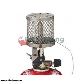 Лампа газовая Primus Micron Lantern