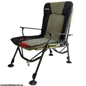 Кресло Ranger Strong SL-107