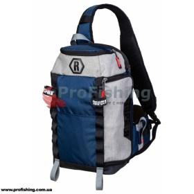 Рюкзак Rapala CountDown Sling Bag