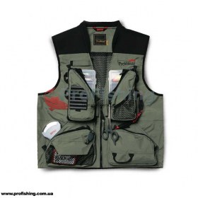жилет RAPALA Shallows Vest